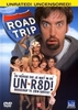 Road trip, (DVD) PAL/REGION 2+4 FT. TOM GREEN/BRECKIN MEYER