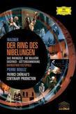 RING DES NIBELUNGEN (CHERE,...