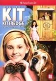 Kit Kittredge, (DVD)