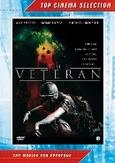 Veteran, (DVD)