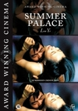Summer palace, (DVD)