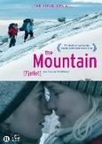 The mountain, (DVD)