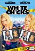 White chicks, (DVD)