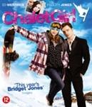 Chalet girl, (Blu-Ray)