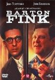 Barton Fink, (DVD)