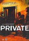 Private, (DVD)