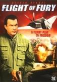 Flight of fury, (DVD)