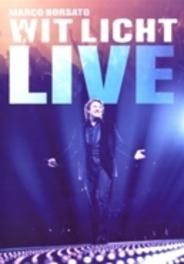 Wit Licht - Live