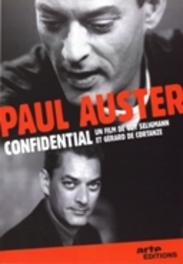 Paul Auster - Confidential
