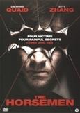 Horsemen, (DVD)