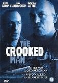 Crooked Man, (DVD)