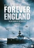 Forever England, (DVD)