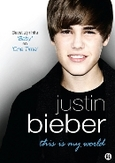 Justin Bieber - This is my...