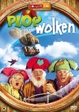 Plop - In de wolken, (DVD)