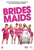 Bridesmaids, (DVD)