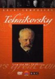 Great Composers Series - Great Composers - Tchaikovsky