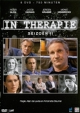 In therapie - Seizoen 2, (DVD)