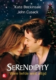 Serendipity, (DVD)