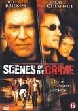 Scenes of the crime, (DVD)