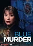 Blue murder - Seizoen 3, (DVD)
