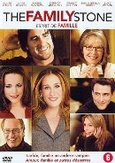 Family stone, (DVD)