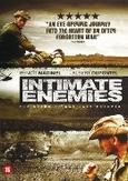 Intimate enemies, (DVD)