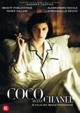 Coco avant Chanel, (DVD)