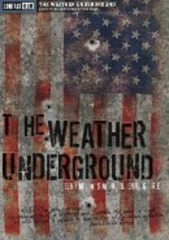 Weather Underground, The