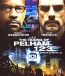 Taking of Pelham 123,...