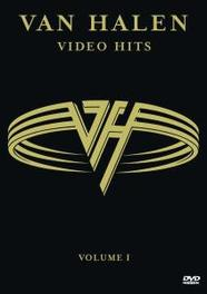 Van Halen - Video Hits 1