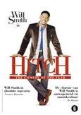 Hitch, (DVD)