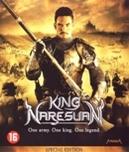 King Naresuan, (Blu-Ray)