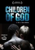 Children of god, (DVD)