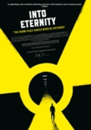 Into eternity, (DVD) BY MICHAEL MADSEN DOCUMENTARY, DVDNL