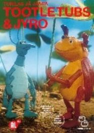 Tootletubs & Jyro