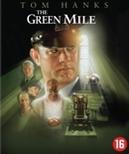 Green mile, (Blu-Ray)