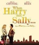 When Harry met Sally,...