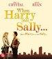 When Harry met Sally, (Blu-Ray) BILINGUAL /CAST: BILLY CHRYSTAL, MEG RYAN