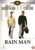 Rain man, (DVD)