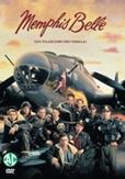 Memphis belle, (DVD)