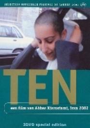 Ten (2DVD)