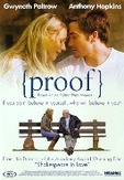 Proof, (DVD)