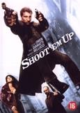 Shoot em up, (DVD)