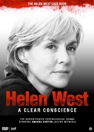 Helen West - A Clear Consciense