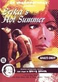 Erika's hot summer, (DVD)