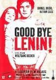 Goodbye, Lenin!, (DVD)