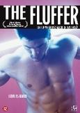 Fluffer, (DVD)