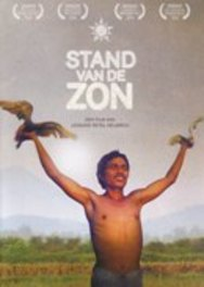 Stand van de zon, (DVD) MOVIE, DVDNL