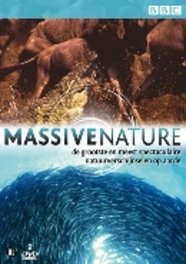 Massive Nature (BBC)