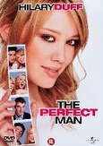 Perfect man, (DVD)